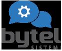 logo-bytel-impianti-verona2