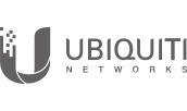 logo-ubiquite-bytel-impianti